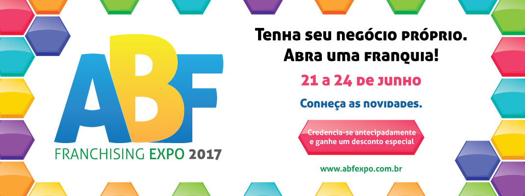 2017-abf-franchising-expo-destaque-portal