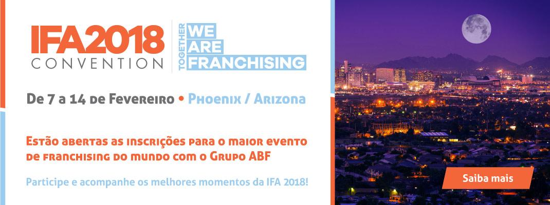 2018-ifa-destaque-portal-abf-2