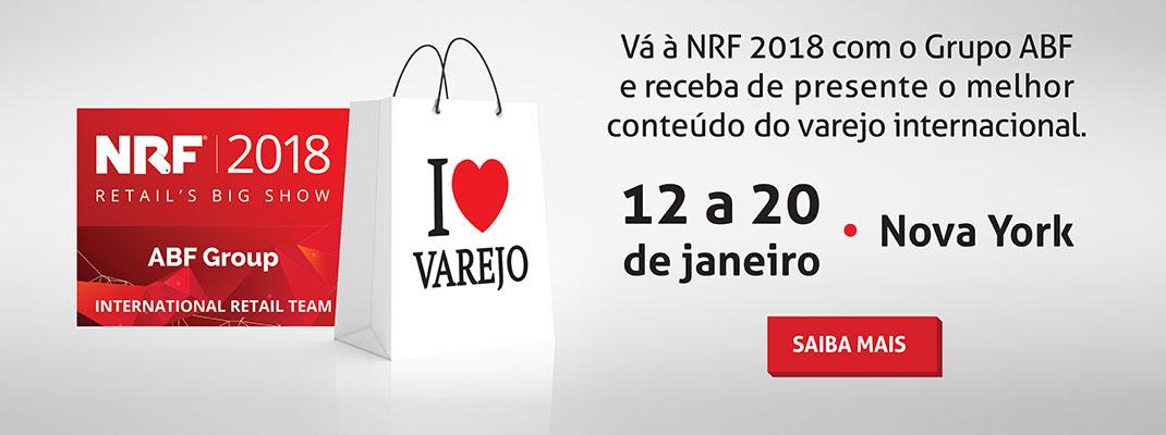 2018-nrf-destaque-abf-3