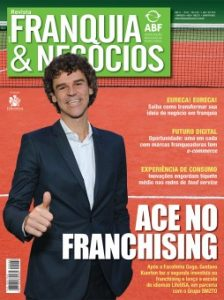Revista_Franquia68_capa-31z1pt008toof37uyq6u4g