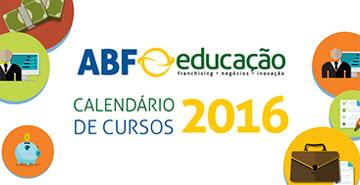 abf-educacao-2016