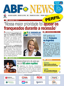 abf-news-ed46