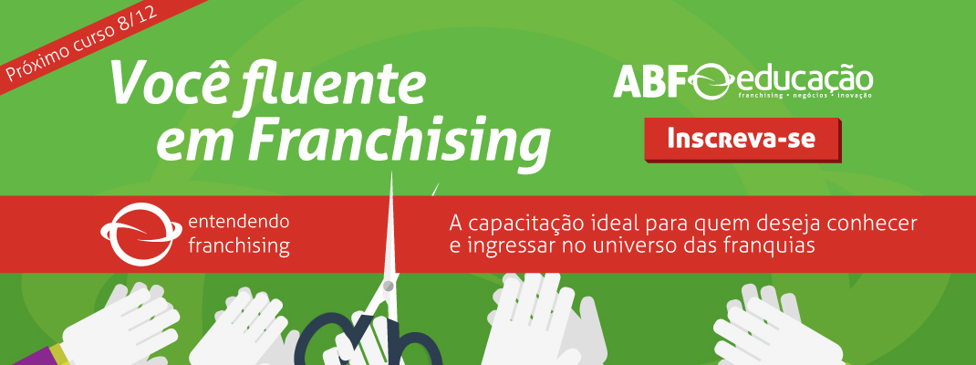 banner-abf-educacao-home-2016