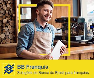bb-franquia