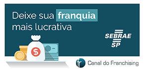 canal-franchising-deixe-sua-franquia-lucrativa-2016