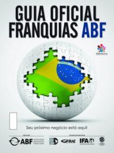 capa-guia-de-franquias-2016-31paik1fie2hmk330479j4