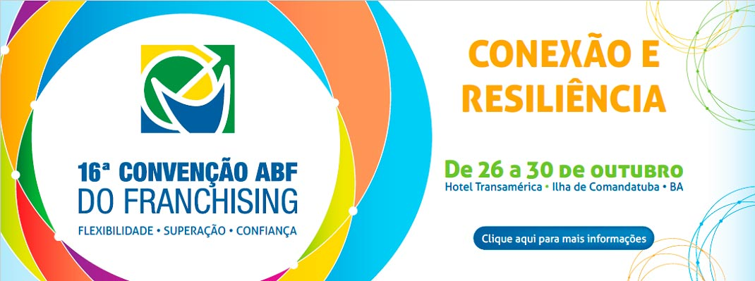 convencao-abf-do-franchising-destaque-2016
