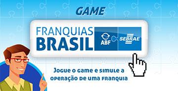 game-franquias-brasil-home-2015