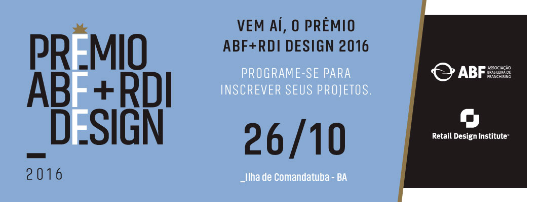 premio-abf-rdi-design-home-novo-2016