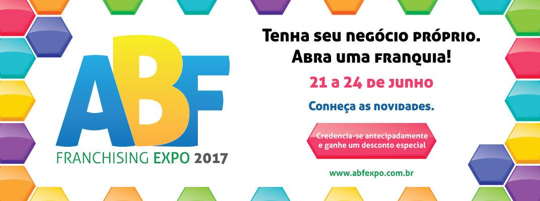 2017-abf-franchising-expo-destaque-portal