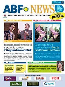 ABF News Edição 53