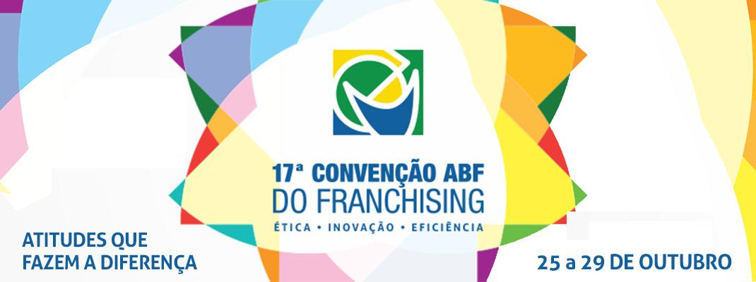2017-convencao-abf-home-3
