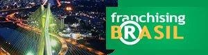 franquias-brasil