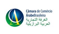 camara-comercio-arabe