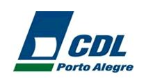 camara-comercio-porto-alegre Copy