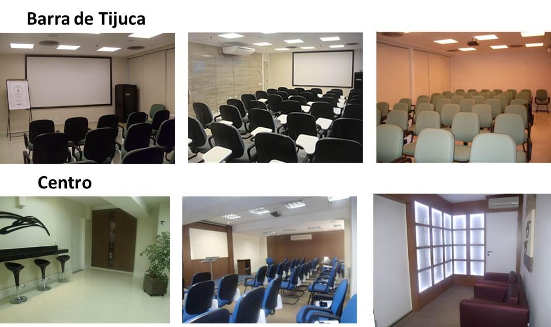 centro_treinamentos_ABFRio