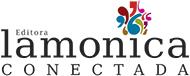 Editrora Lamônica Conectada