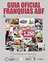 guia-oficial-franquias-2015(1)