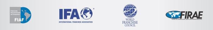 sedes-associacoes-internacionais-franchising-2014