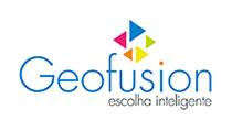 Parceria Geofusion