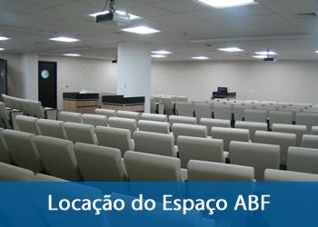 Beneficios - Locação de Espaco ABF