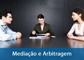 Beneficios - Mediação e Arbitragem