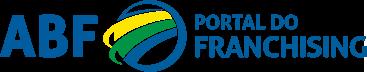 Guia de franquias associadas ABF - Portal do Franchising