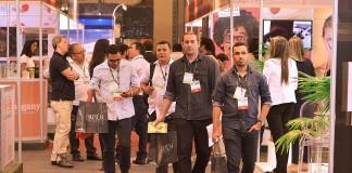 Franquias pernambucanas em destaque na 5ª ABF Franchising Expo Nordeste