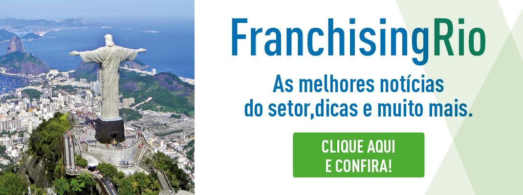 FranchisingRio