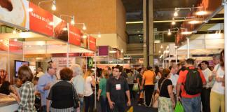 5ª ABF Franchising Expo Nordeste começa dia 3/11