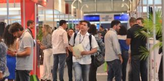 5ª ABF Franchising Expo Nordeste encerra com sucesso