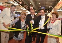 5ª ABF Franchising Expo Nordeste vai até dia 6