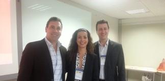 ABF Regional Sul reúne-se pela 1ª vez em Curitiba