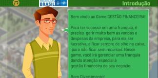 Com Game Franquias Brasil, ABF e SEBRAE unem capacitação à diversão