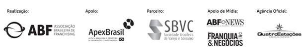 logos-evento-abf