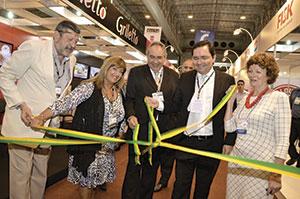 ABF Expo Nordeste 2015