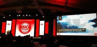 Tendências e negócios de alto potencial na mira do Grupo ABF