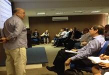 ABF Rio Dados do Franchising e Pós NRF