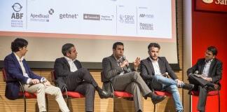 Tendências e insights do varejo mundial são destaque do Pós-NRF ABF