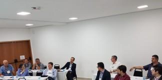 Regional ABF Interior de SP debate temas do varejo e franchising