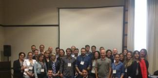 ABF Regional Sul abre ciclo de palestras Pós-IFA e Pós-NRF do ano