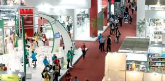 ABF apoia a 3ª edição da Feira de Franquias em Brasília