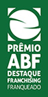 premio-abf-destaque-franchising-categoria-franqueado