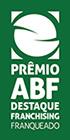 premio-abf-destaque-franchising-categoria-franqueado