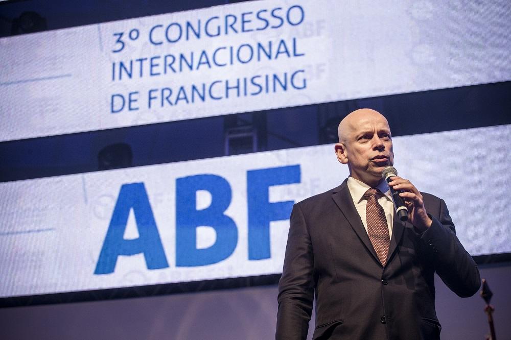 3º Congresso Internacional de Franchising ABF lança diferentes olhares sobre como crescer no Brasil