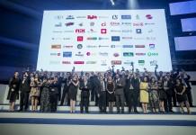 Selo de Excelência em Franchising 2016: conheça as redes chanceladas