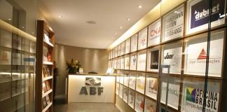 ABF reúne associados em Assembleia Geral Ordinária