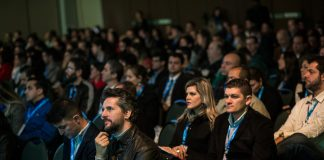 2º Congresso de Expansão de Redes ABF inspira e motiva participantes
