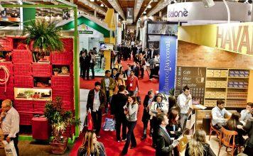 25.ª ABF Franchising Expo reforça franquia como opção mais estruturada para empreender