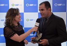 Alex Cavalheiro, CEO do Instituto Mix, fala sobre o prêmio na categoria Pleno.
